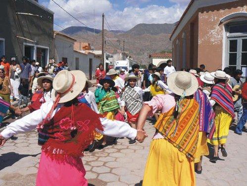 Carnavalito_en_Humahuaca