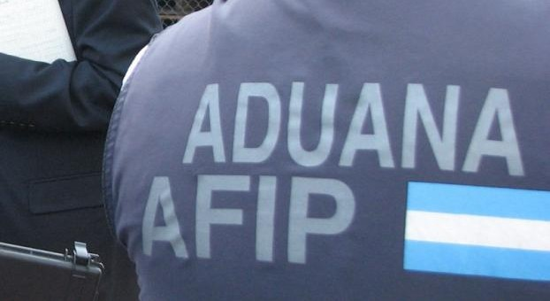aduana-na-622x340