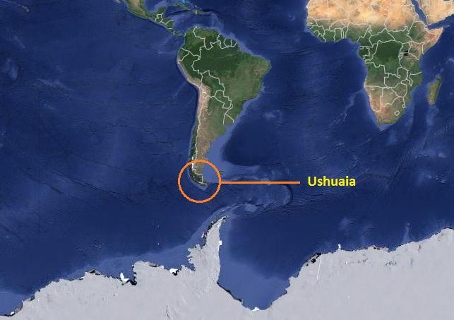 ushuaia-mapa-1
